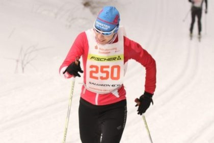 Manu Suess_Skirennen