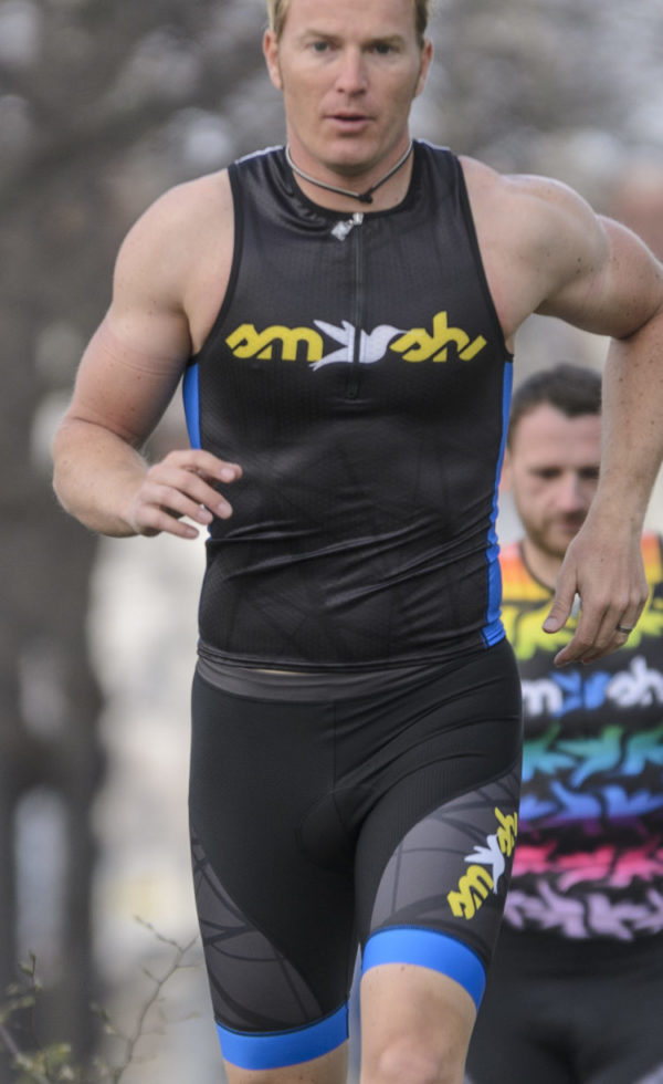Triathlon Oberteil Men Tri Top and Short https://lanakila-sports.de/wordpress