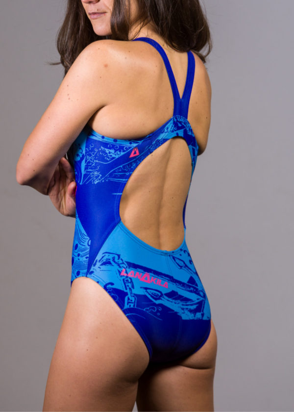 lanakila_mermaid-swim_suit_back