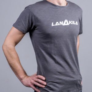Signature men Slub-T Lanakila